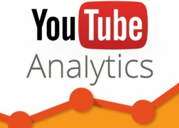 YouTube Analytics: como entender e medir seu progresso